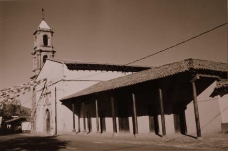 irapuato-antiguo (4)