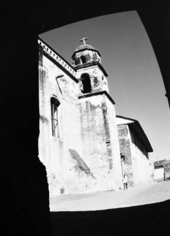 irapuato-antiguo (5)