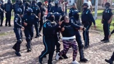 Photo of En Guanajuato la libertad de expresión tiene graves consecuencias