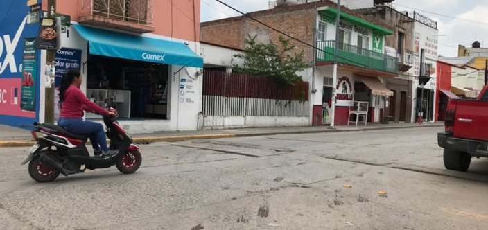 motociclistas-sin-casco-manuel-doblado (3)