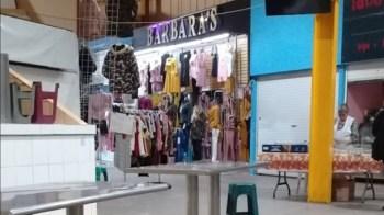 plaza comercio irapuato (4)