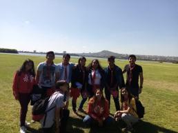 scouts_irapuato_grupo1 (15)
