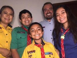 scouts_irapuato_grupo1 (22)