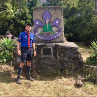 scouts_irapuato_grupo1 (24)
