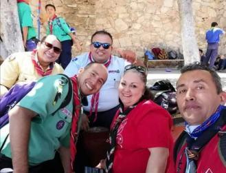 scouts_irapuato_grupo1 (26)