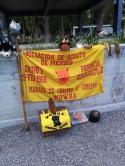 scouts_irapuato_grupo1 (4)