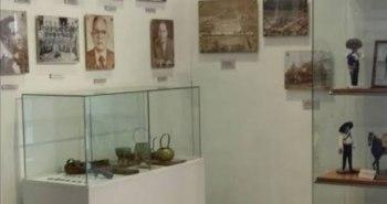 museo miguel hidalgo salamanca (3)