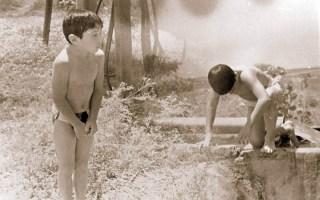 vida en el campo, Fotos juan López Luna y ADP. Fotos antiguas de Irapuato (17)