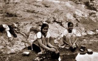 vida en el campo, Fotos juan López Luna y ADP. Fotos antiguas de Irapuato (28)