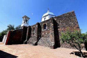 Hacienda de Guadalupe (4)