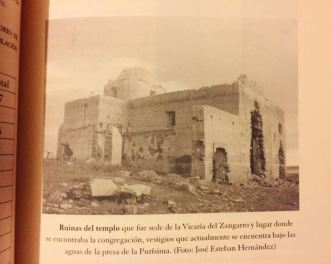 Templo El Zangarro (7)