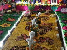 altarmuertos (1)