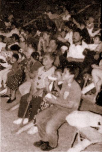 circo irapuato (16)