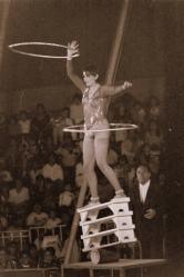 circo irapuato (26)