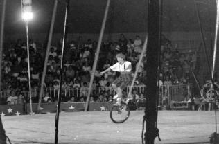 circo irapuato (28)
