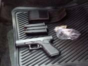 pistola-armas-cartuchos (2)