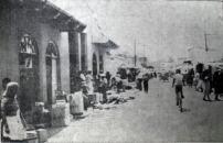 fotos antiguas Irapuato, comerciantes (2)