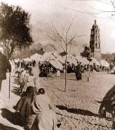 fotos antiguas Irapuato, comerciantes (22)