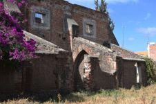 hacienda arandas irapuato (5)
