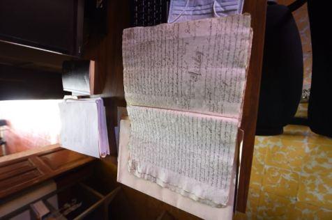 Archivo Histórico Documentos (5)