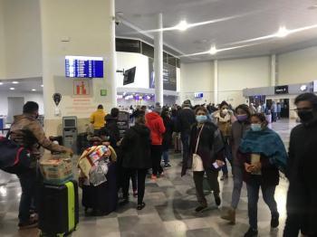 aeropuerto atascado silao guanajuato (3)