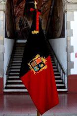 Escudo de Irapuato (2)