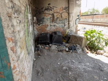basura plaza xidoo (2)