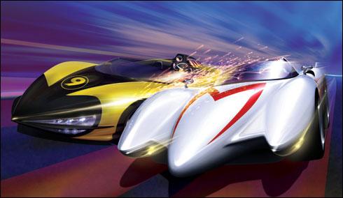 """//notw.typepad.com/photos/uncategorized/2008/03/04/0403_speedracer.jpg"""" não pode ser mostrada, porque contém erros."""