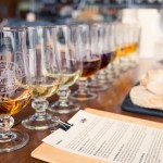 Sea Cider Farm & Ciderhouse: Inspiration in Victoria's Backyard