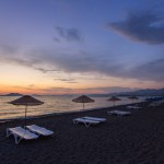 What to Do in Fethiye: History, Sunsets, Seafood