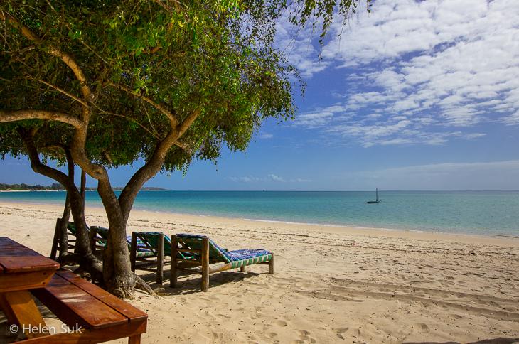 mozambique beach resorts, casa cabana beach resort, accommodation in vilanculos, vilankulo, mozanbique
