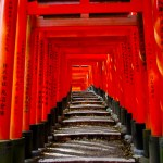 Japan in Photos