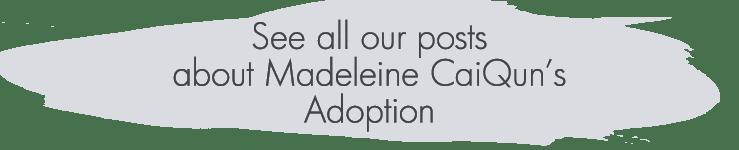 Madeleine-page-btn