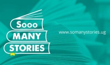 sooo-many-stories