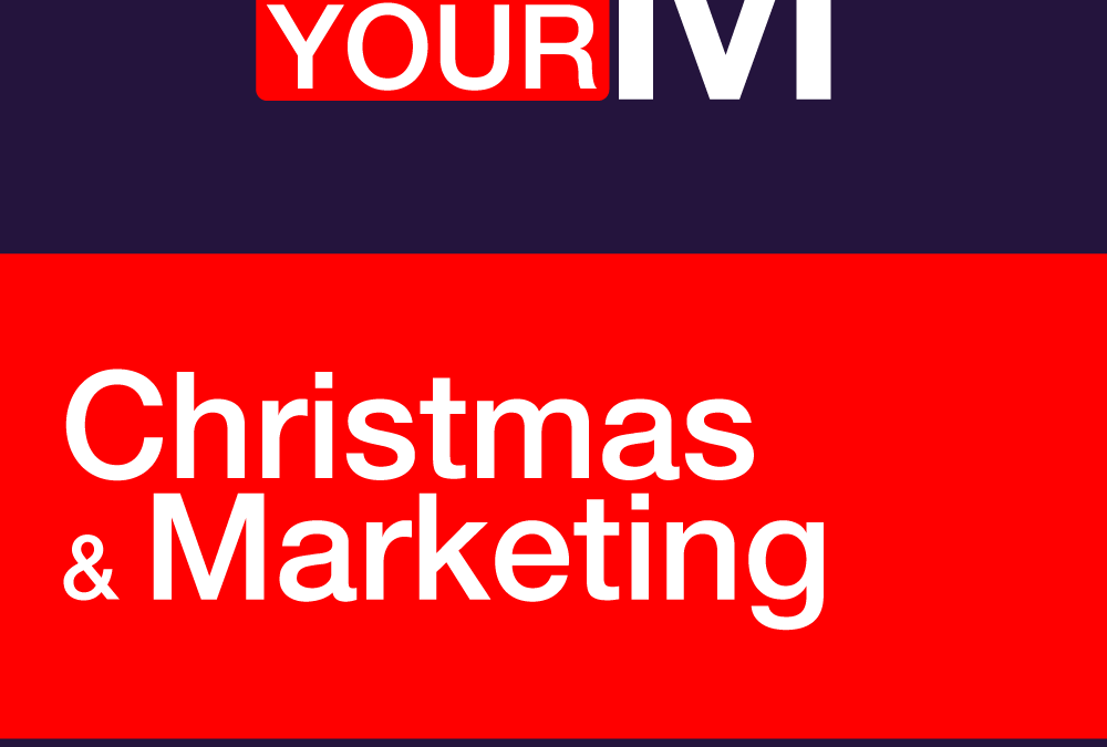 Christmas & Marketing