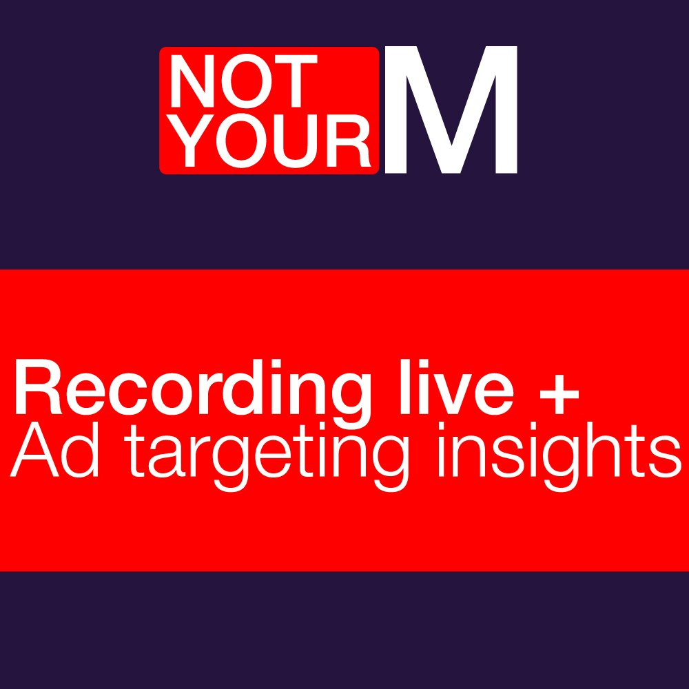 NYM-S02E02-RECORDING-LIVE-AD-TARGETING-INSIGHTS