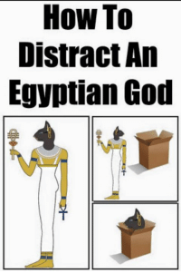 thumb_how-to-distract-an-egyptian-god-well-it-is-a-9435461