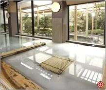 ooedo onsen tokyo