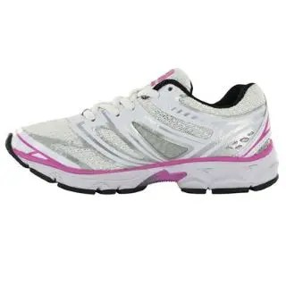 d148fbdbac0ec Karrimor D30 Trainers - Worn Run In Rated - Not Your Normal Health Blog