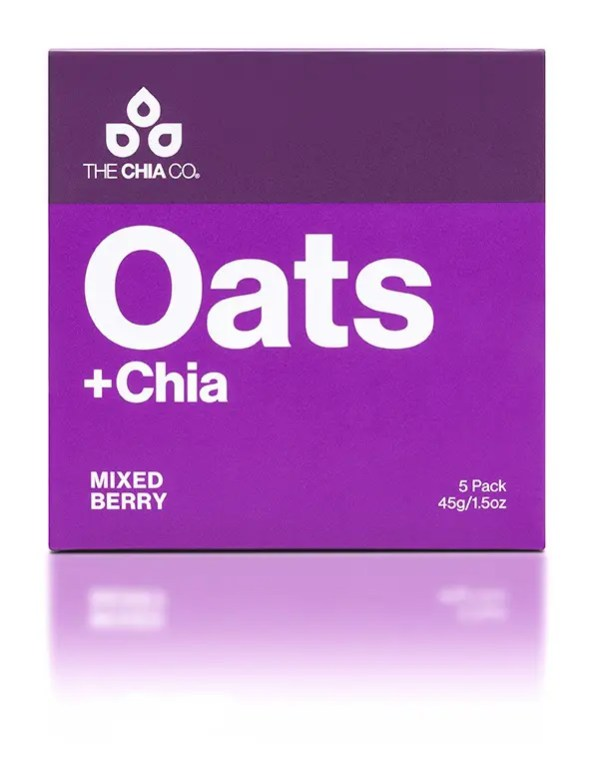 140211_tango_chia_dry_oats_5pack_mixed_berry_006_main