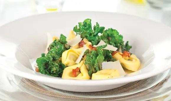 recipe---italian