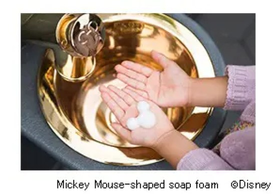 mickey-mouse-soap.jpg