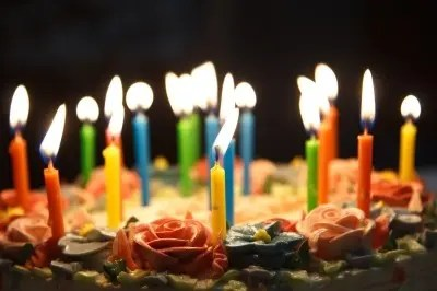 cake-with-candles.jpg