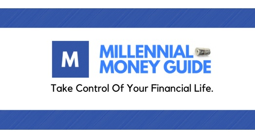 Millennial Money Guide: When Should You Start Investing? Simple Investing Options in Your 20's and 30's