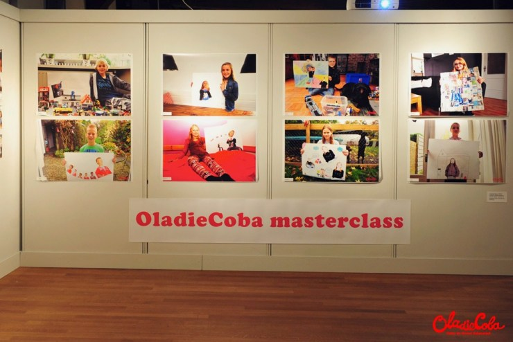 masterclass-presentatie2