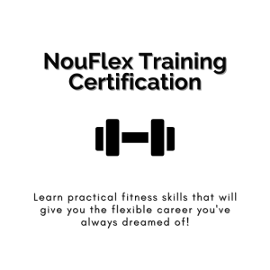 NouFlex Certification Exam