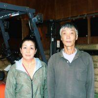 「竹原農場」コメ一本の家族経営、効率性追求で利益は後からついてくる!