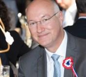 Eric Berti