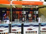 French Festival 4