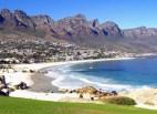 Camp-Bay-Beach-South-Africa- Le Cap728x524